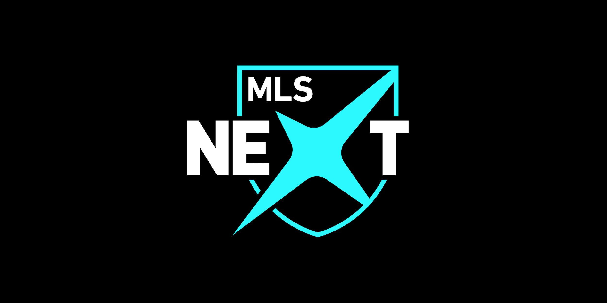 BUSC Joins MLS Next