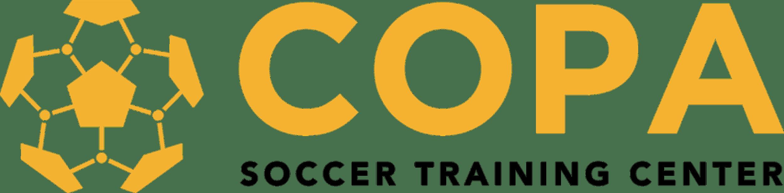 COPA STC Horizontal Full Logo_solid_black-min