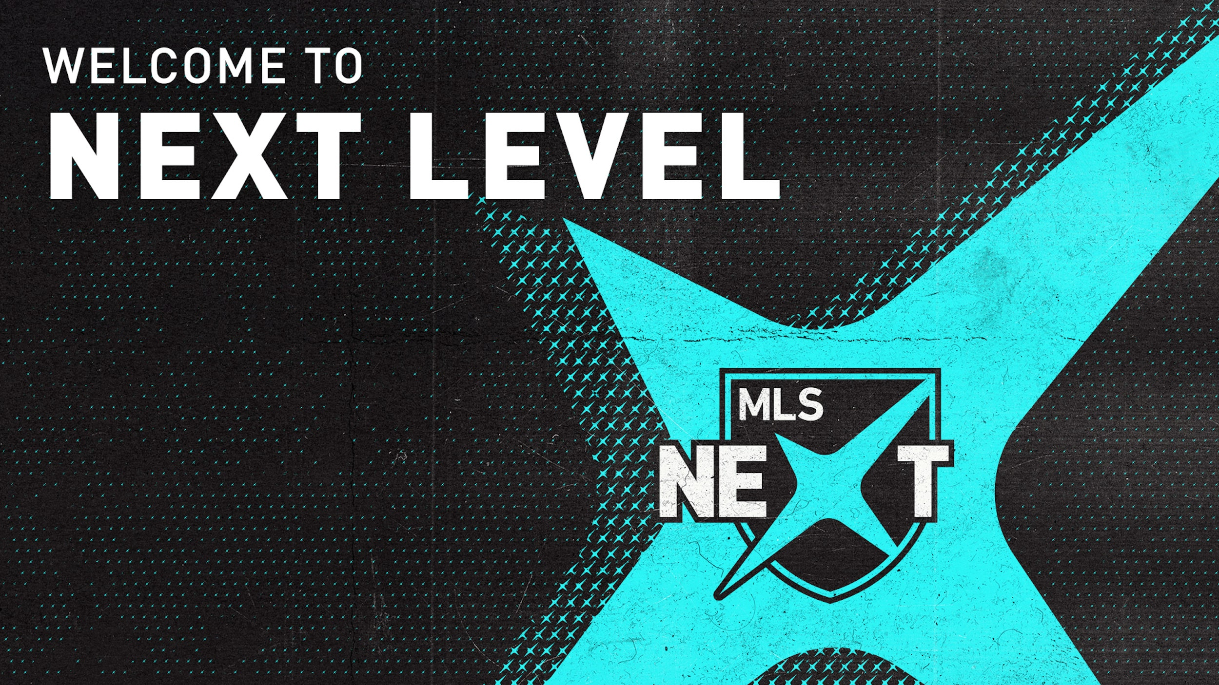 Ballistic MLS Next teams battle with Silicon Valley SA teams!