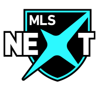 MLS_Next_logo