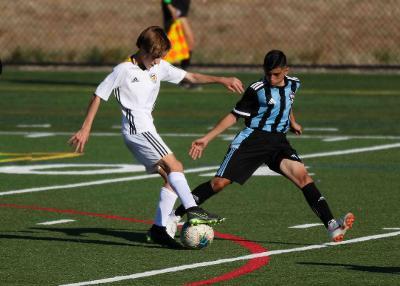 Ballistic seeking MLS Next players – trials coming up soon!