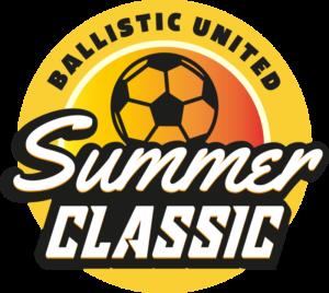 BUSC_SummerClassic_2021