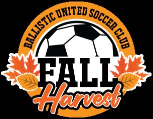 Fall_Harvest_2021