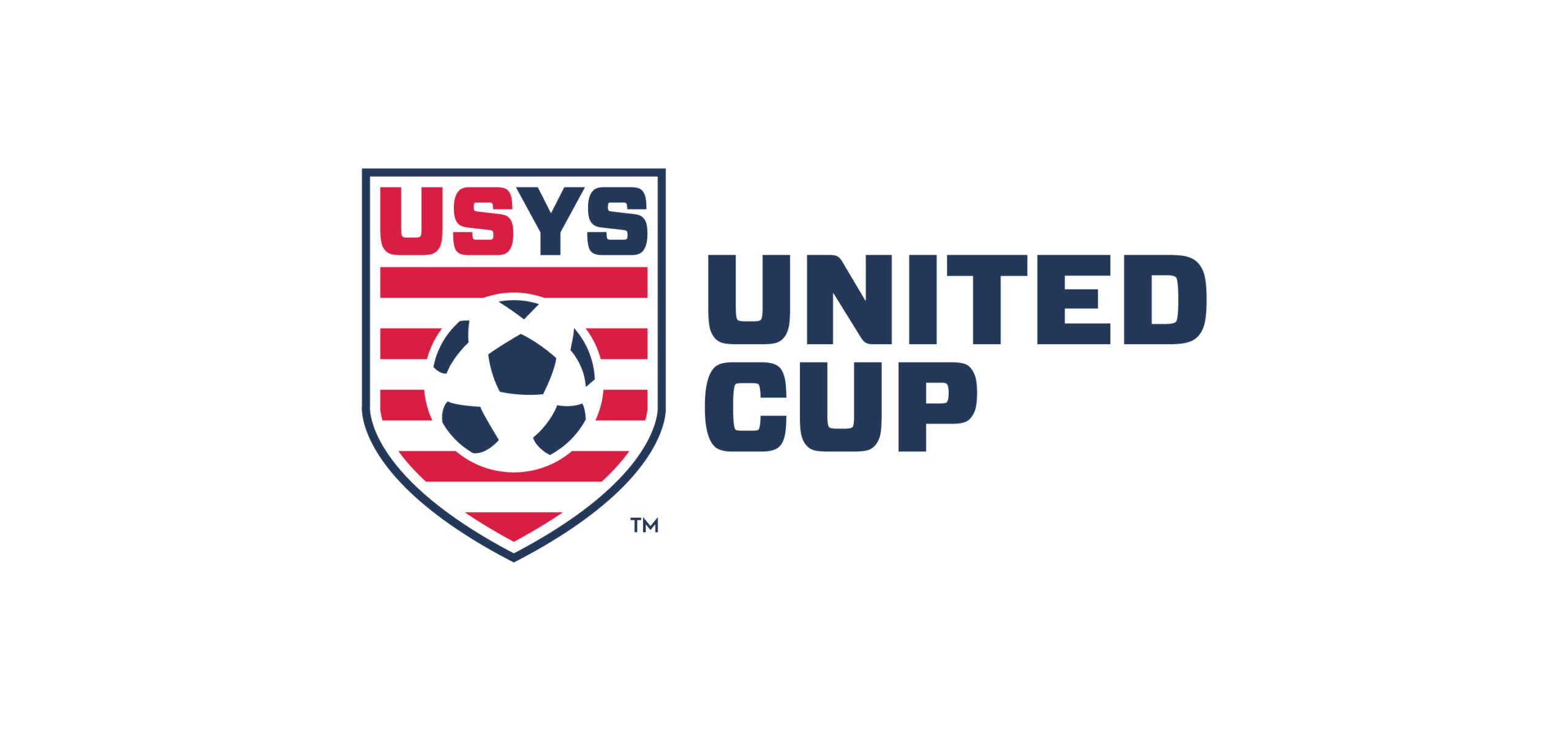 United States Youth Soccer presents the United Cup!